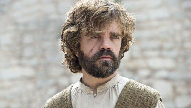 `Game of Thrones`-un yeni görüntüləri yayıldı - VİDEO