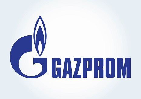 Russia's Gazprom resumes natural gas supply to Azerbaijan