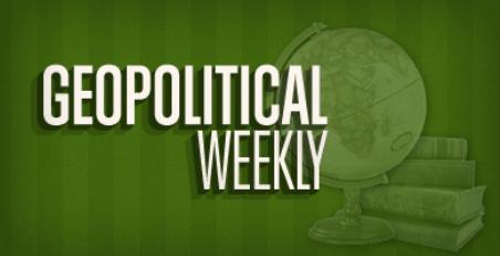 Geopolitical Journey: Azerbaijan and America