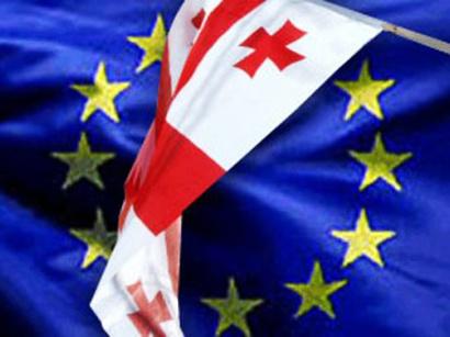 EU-Georgia cooperation discussed in Tbilisi