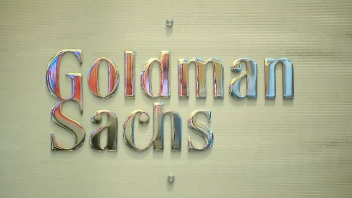 Goldman Sachs plant zwei Europazentralen