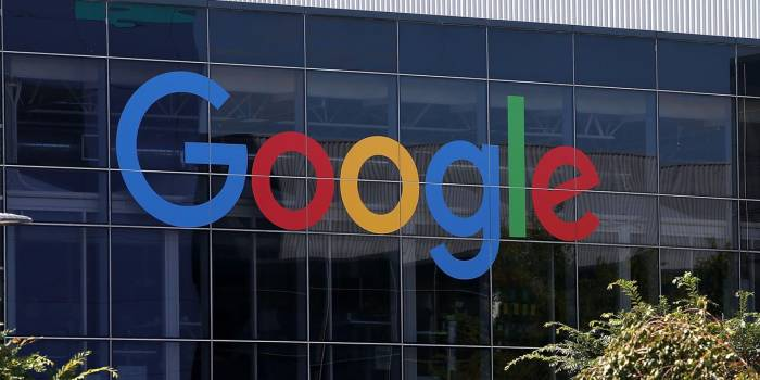 Google rachète partiellement HTC pour 1,1 milliard de dollars