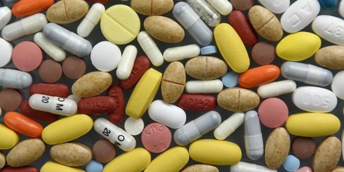 Grave manque de nouveaux antibiotiques dans le monde