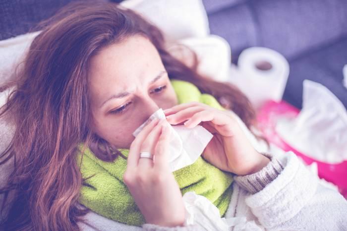 Algérie: La grippe saisonnière fait neuf morts (ministère)