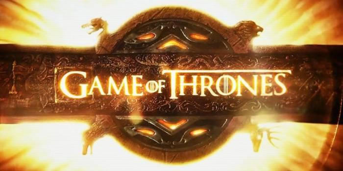 Un script de « Game of Thrones » fuite après le piratage de la chaîne HBO