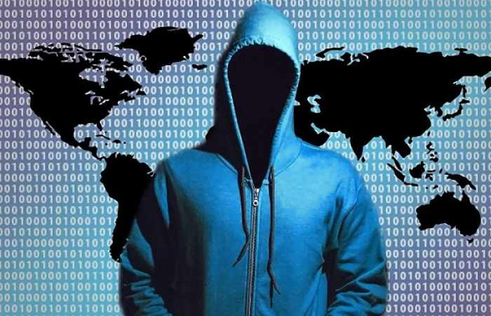 The Dark web: Inside the hacker's playground