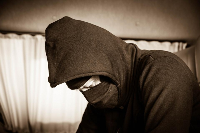 Hackers are hijacking phone numbers and breaking into email, bank accounts