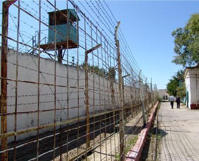 Qobustanda Sosial Adaptasiya Mərkəzi inşa olunacaq
