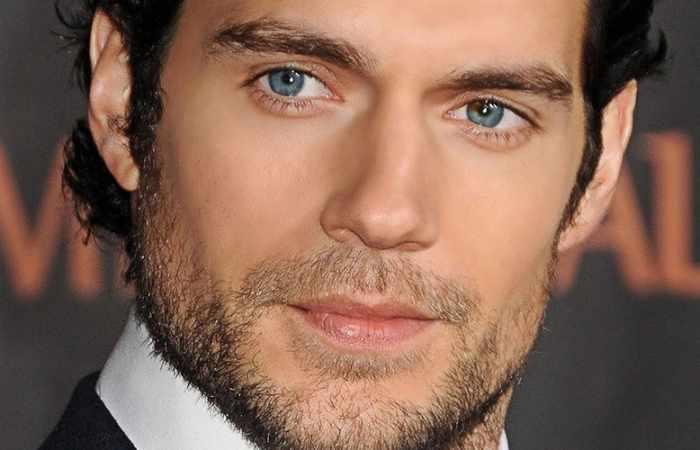 Henry Cavill cast in Mission Impossible after Instagram dare