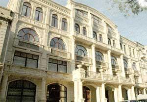 Hesablama Palatası parlamentə müraciət edəcək