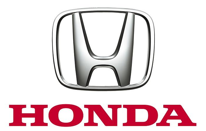 Honda rappelle 2 millions de véhicules
