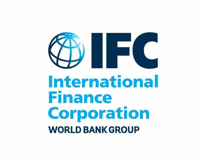 IFC wird helfen, um Investitionen in Aserbaidschan anzuziehen