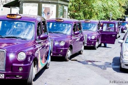 Deputatların inanmadığı sürücülərin etirazı - REPORTAJ