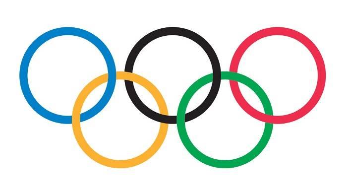 2024 və 2028-ci il Olimpiyadaları bu şəhərlərdə keçiriləcək