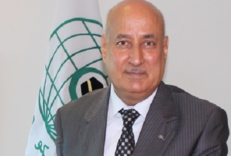 ISESCO director general: Azerbaijan