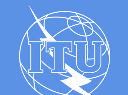 Azerbaijan pretends on ITU Council membership
