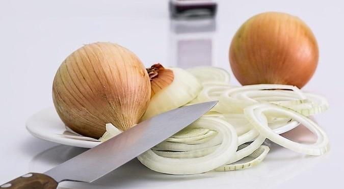 Les secrets inavouables de nos aliments