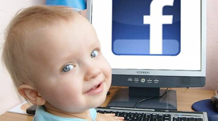 Facebook bientôt interdit aux moins de 16 ans sans autorisation parentale?