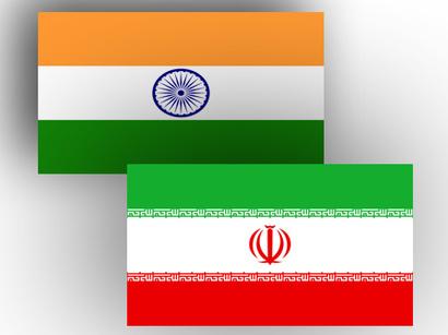 Iran, India to begin new round of gas talks