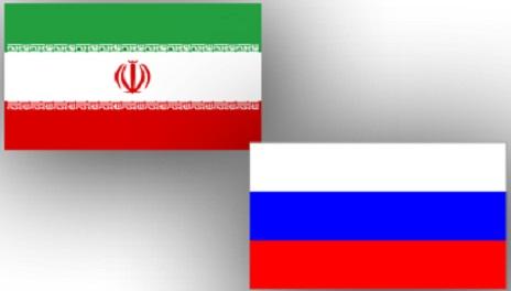 Russian, Iranian presidents to meet in Bishkek in September