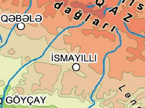 Azərbaycan və Yapon şəhərləri dostlaşdı