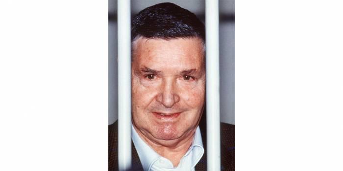 Italie: l'ex-chef de la mafia Toto Riina dans le coma