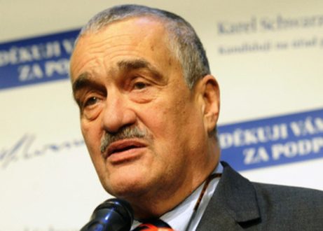 Czech FM apologizes to Azerbaijan over Khojaly remarks