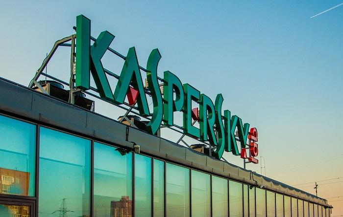 """""""Kaspersky Lab"""" 2017-ci ilə yekun vurur"""