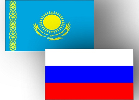 Kazakh, Russian PMs discuss cooperation within Customs Union