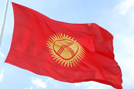 Kyrgyzstan likely to support switch to presidential rule in referendum