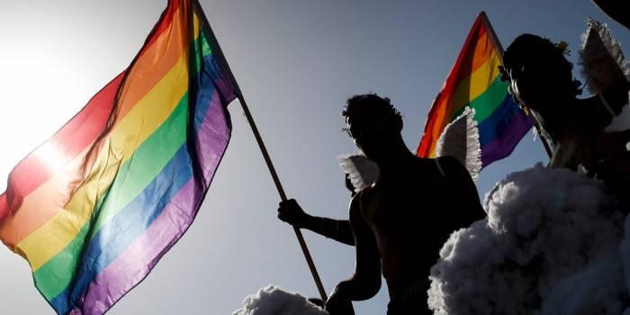 L'île des Bermudes s'apprête à rétablir l'interdiction du mariage gay