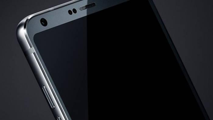 Die besten Smartphones unter 500 Euro