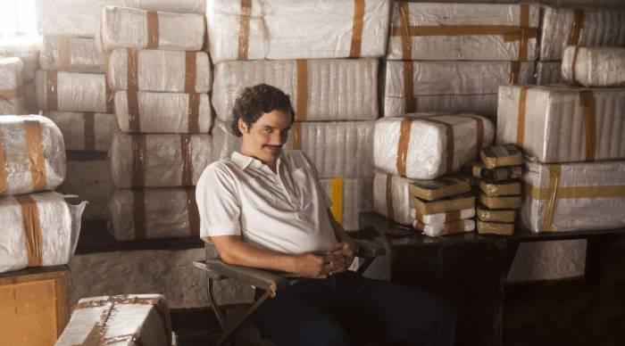 À la recherche du trésor caché de Pablo Escobar