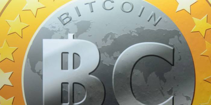 Le bitcoin franchit la barre des 12.000 dollars