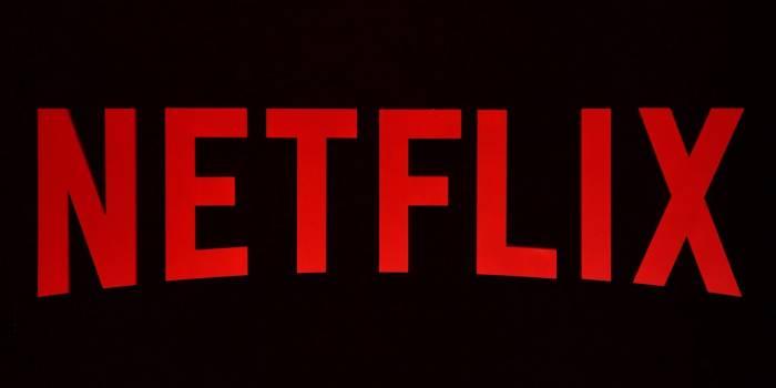"""Le décret d'application des taxes """"YouTube"""" et """"Netflix"""" publié au JO"""