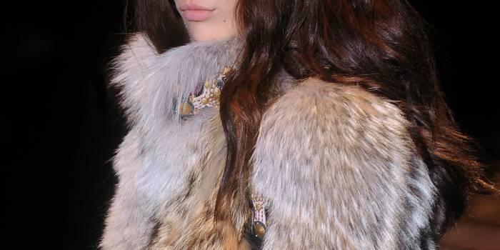 Gucci bannit les fourrures de ses collections