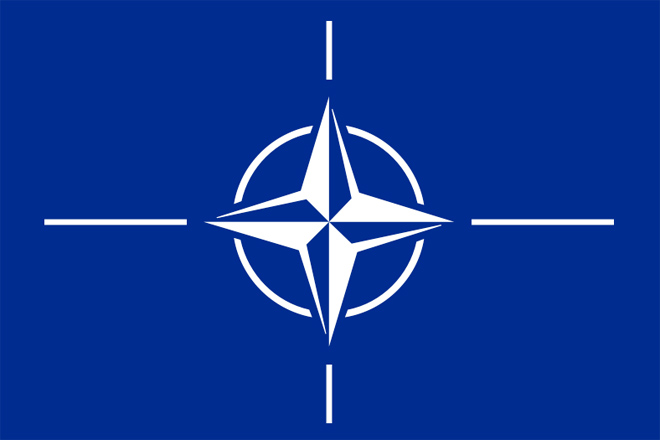 Azerbaijan sends letter of protest to NATO PA over seminar to be held in Armenia