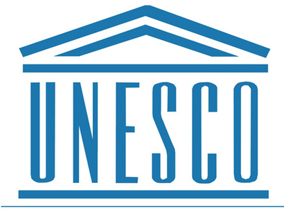 First round of elections for UNESCO Director-General not bring results