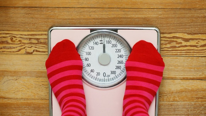 We may have underestimated just how bad it is to be overweight