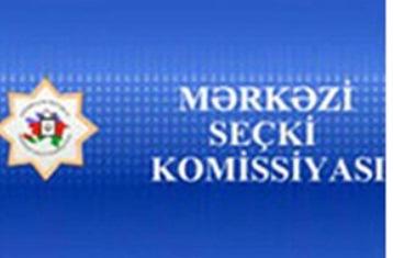 """MSK: """"Mövsüm Səmədovun müraciəti daxil olmayıb"""""""