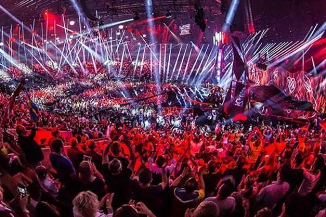 """Azərbaycan """"Eurovision-2016""""ya qatılacaq"""