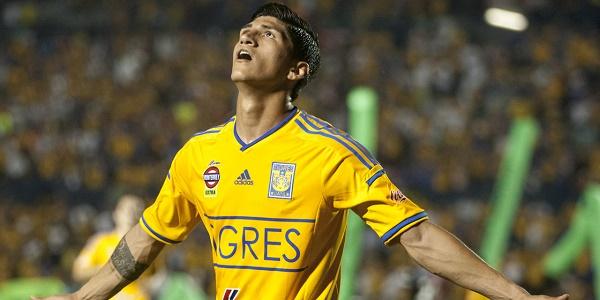 Mexique: le footballeur Pulido séquestré, un proche arrêté