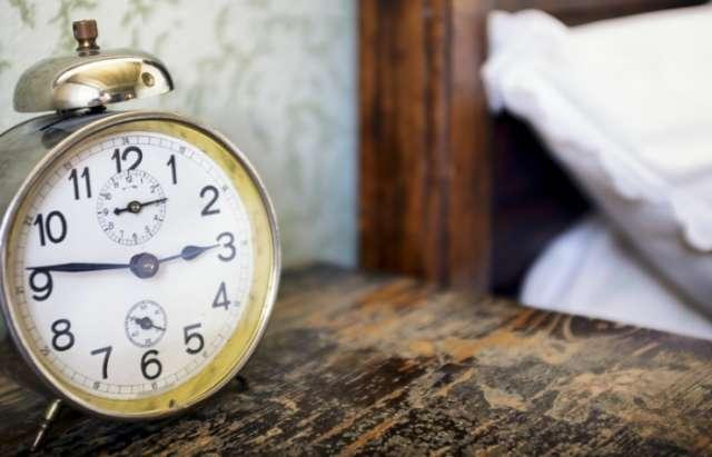 Warum fühle ich mich trotz acht Stunden Schlaf erledigt?