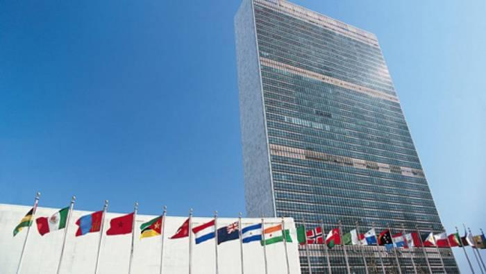 Lavice-secrétaire général des Nations Unies attendueà Bakou