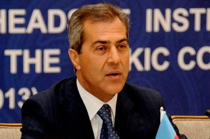 """""""Smear campaign against Azerbaijan supported by Armenian lobby"""""""
