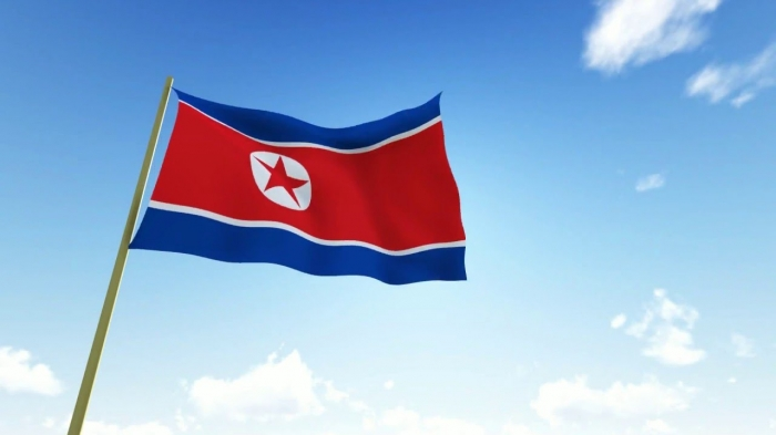 North Korean deputy FM to visit Azerbaijan