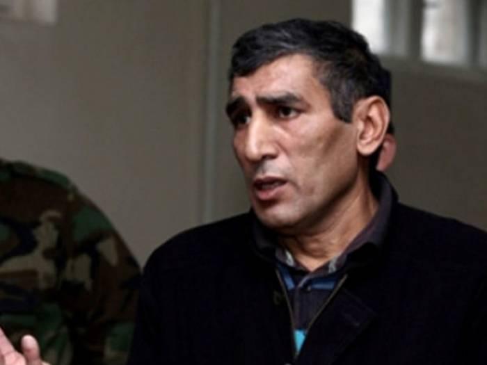 Commission d'État: l'otage azerbaïdjanais emmené d'Erevan à Choucha