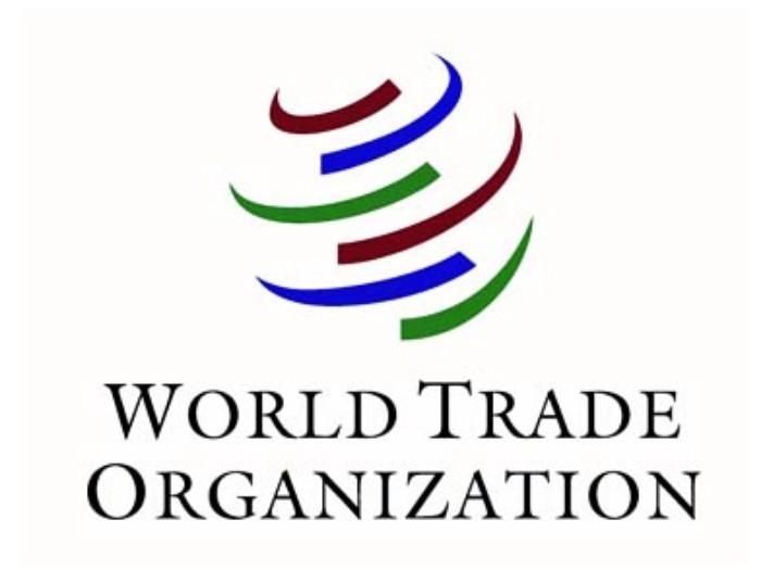 Azerbaiyán va a deliberar en Ginebra  la integración en  la OMC