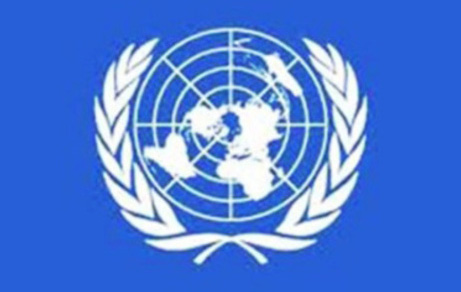 Azerbaijani mission informs UN about Armenia`s recent provocations