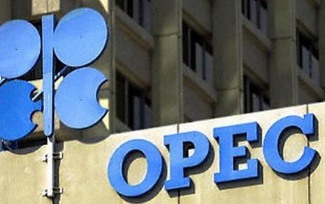 OPEC responds to Trump